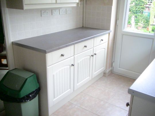 Wall and Floor Tiling Gloucester