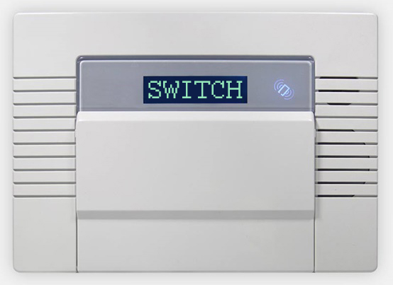 Commercial & Domestic Burglar Alarm Systems Gloucester