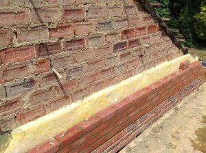 Cavity Wall Insulation Gloucester