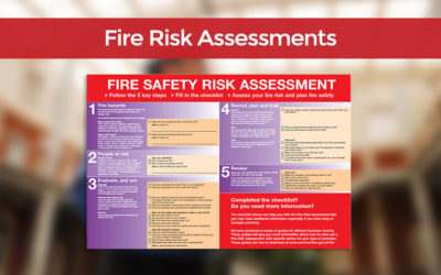 Fire Safety In HMO Properties
